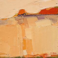 Sandy Ostrau   Day By Bay