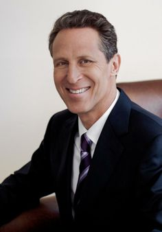 Mark Hyman, M.D., is the chairman of the Institute for Functional Medicine and the founder and medical director of the UltraWellness Ce...