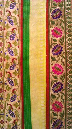 pranjivan sarees - Google Search