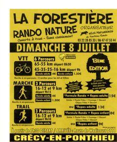 La Forestière, https://chti-sportif.fr/calendrier/la-forestiere-2018-crecy-en-ponthieu/