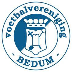 V.V. Bedum