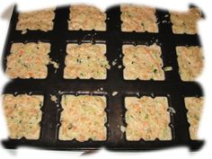 flan de legumes thermomix 1000gr de legumes(carottes,poireaux,courgettes par exemple)  4oeufs  200gr de lait  50gr de maizena  100gr de gruyere rapé  sel,poivre.