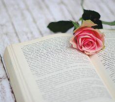 #bookstagram #booklover