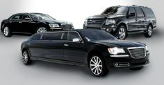 Black Cars & Limos Available! Call/Text 702.516.8852 #vegas #vegasallnite #limo #suv #hummer #towncar #escalade #partybus #stretch #suv #F650 #nightlife #thestrip #lasvegas