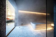 Gallery of Le St-Jude / Thomas Balaban Architect - 11