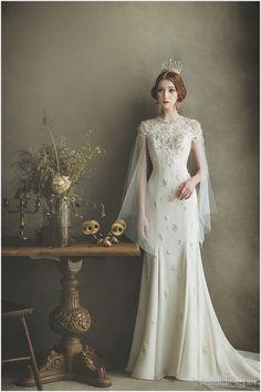 Stylish Dresses, Elegant Dresses, Beautiful Dresses, Fashion Dresses, Dream Wedding Dresses, Bridal Dresses, Wedding Gowns, Prom Dresses, New Mode