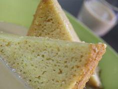 3 maneras de comerte un Pan de Elote | Dale un giro inesperado a tu receta casera de pan de elote. Será una manera novedosa de presentar este postre y hacerlo todavía más antojable.