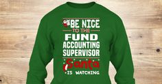 If You Proud Your Job, This Shirt Makes A Great Gift For You And Your Family.  Ugly Sweater  Fund Accounting Supervisor, Xmas  Fund Accounting Supervisor Shirts,  Fund Accounting Supervisor Xmas T Shirts,  Fund Accounting Supervisor Job Shirts,  Fund Accounting Supervisor Tees,  Fund Accounting Supervisor Hoodies,  Fund Accounting Supervisor Ugly Sweaters,  Fund Accounting Supervisor Long Sleeve,  Fund Accounting Supervisor Funny Shirts,  Fund Accounting Supervisor Mama,  Fund Accounting…