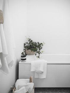 2 rum och kök på Nedre Matrosgatan 11 - Lägenhet | Kvarteret Mäkleri i Göteborg