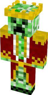 Nova Skin - Minecraft Texture/Resource Pack Editor