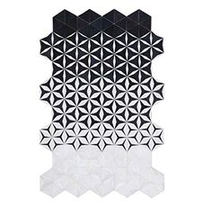 Black White Gradient Cowhide Area Rug for Office Meeting Room Handmade Sewing Natural Cow Skin Geometric Abstract Mosaic Collection Oversized Leather Carpet, Dotwork Tattoo Mandala, Geometric Mandala Tattoo, Geometric Tattoo Design, Mandala Tattoo Design, Geometric Designs, Tattoo Designs, Owl Tattoo Wrist, Bee Tattoo, Traditional Tattoo Forearm