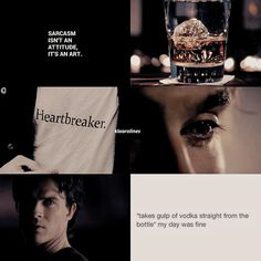 Damon Salvatore Vampire Diaries, Ian Somerhalder Vampire Diaries, The Vampire Diaries 3, Vampire Diaries Quotes, Stefan Salvatore, Vampire Diaries The Originals, Hollywood Undead, The Hollywood Reporter, Hollywood Life
