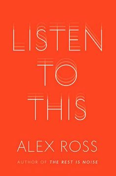 7 Essential Books on Music, Emotion, and the Brain. I love the cover... imagine staring at it while smokin weed hee hee