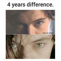 Harry!!!! they grew up too fast