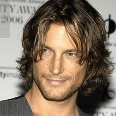 15 Best Layered Haircuts For Men Short Long Layered, 15 Best Layered Haircuts For Men Short Long Layered. 15 Best Layered Haircuts For Men Short Long Layered. Haircuts For Long Hair, Long Hair Cuts, Layered Haircuts, Long Curly Hair, Boy Hairstyles, Thick Hair, Modern Haircuts, Short Wavy, Formal Hairstyles