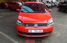 VW POLO VIVO GP 1.6 GT 5DR - Lisabank Retail Price, Vw, Polo, Vehicles, Rolling Stock, Polo Shirt, Vehicle, Polo Shirts