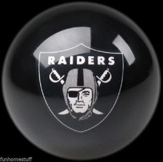 Oakland Raiders 8u0027 Pool Table Cover | Man Cave Billiards | Pinterest | Pool  Table Covers, Raiders And Raider Nation