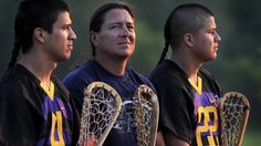 This video was done in conjunction with a Sports Illustrated story about the history of the game Lacrosse through its founders, the Iroquois Nation.  Published on SI.com on July 17, 2010.  http://sportsillustrated.cnn.com/video/si_video/2010/07/15/071510_iroquois_lacrosse_culture.SportsIllustrated/index.html