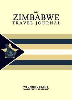 The Zimbabwe Travel Journal. Pin repinned by Zimbabwe Artisan Alliance.