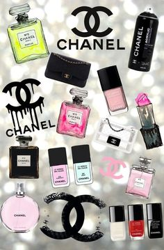 Cute wallpaper for phone, i wallpaper, cellphone wallpaper, chanel wallpapers, cute wallpapers Coco Chanel Wallpaper, Chanel Wallpapers, Makeup Wallpapers, Cute Wallpapers, Wallpaper Backgrounds, Iphone Wallpaper, Makeup Backgrounds, Cellphone Wallpaper, Chanel Poster