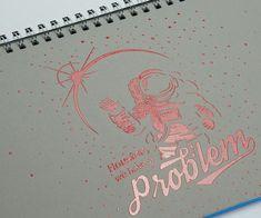 Book Nobilitazioni - scheda in Burano - by Pavan Plast www.pavanplast.it Fine Paper