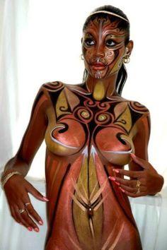100 Best Bodypart Art Images Body Painting Art Body Art Painting