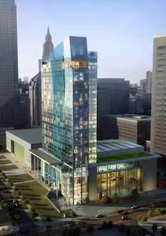 Downtown Cleveland Hotels Hyatt Regency At The Arcade Ohio Hotel Reservation Travel Pinterest And