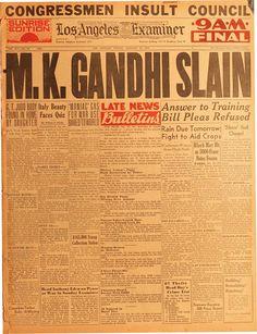 January 30, 1948