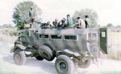 479 new photos · Album by claes stenmalm Brothers In Arms, Defence Force, My Land, Ol Days, Good Ol, Special Forces, Middle East, Military Vehicles, South Africa
