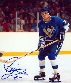 Larouche, Pierre - Hockey - Exploraré Tim Hortons, Pittsburgh Penguins Hockey, Good Old Times, Hockey Games, Montreal Canadiens, Hockey Players, Cristiano Ronaldo, Fan, Baseball Cards