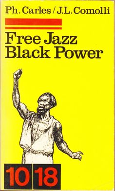 """TO READ SO AS TO LISTEN TO - Bass My Fever - Covering all the """"basses"""" Free Jazz, Black Power, Bass, Reading, Movies, Films, Reading Books, Cinema, Movie"""