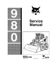 3911 Best workshop-repair-service-manual-buy images in