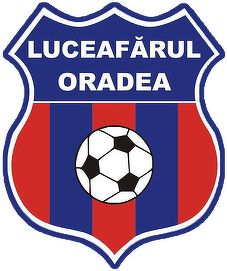 Luceafărul Oradea - Rezultate, clasament, meciuri, statistici, j Football Team Logos, Football Soccer, Soccer World, Badge, Sports, Google, The World, Football Drawings, Romania
