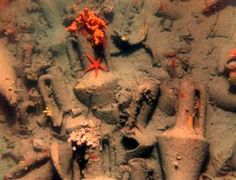Titanic Underwater Bodies   Titanic's unknown child is finally identified - Technology & science ...