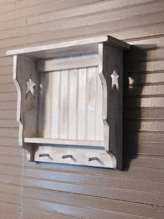 Primitive shelf                                                                                                                                                                                 More