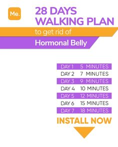 WALKING PLAN FOR WEIGHT LOSS How to lose 10 pounds in 10 days – the answer is just below! The walking plan will help you to get rid of unwanted weight and become slimmer! Incredible results are waiting for you! Weight Loss Meals, Diet Plans To Lose Weight, Losing Weight Tips, Weight Loss Smoothies, Fast Weight Loss, Weight Loss Tips, How To Lose Weight Fast, Energy Smoothies, Weight Gain