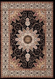 239 Best Carpet Bazaar Images In 2019 Carpet Oriental