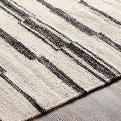 900 Rugs Ideas In 2021 Rugs Area Rugs Rugs On Carpet