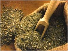 """Yerba Mate – The Pasteur Institute and the Paris Scientific Society concluded that """"Yerba Mate contains practically all the vitamins necessary to sustain life.""""  Scientific research shows Yerba Mate to be a powerful antioxidant.The key benefits of Yerba Mate include increased mental clarity, focus, alertness as well as mood elevation.Yerba Mate is one of nature's most balanced stimulants."""
