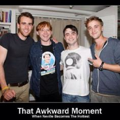 10 points to gryffindor