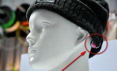 Cynaps Mint Bone Conduction Headset