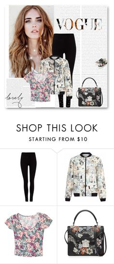 """Untitled #9"" by aceboss ❤ liked on Polyvore featuring Label Lab, Gyunel, Grayson and Alexander McQueen"