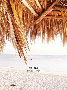 cuba, part two: cienfuegos, trinidad + viñales. Cienfuegos, Vinales, Trinidad, Cuba Itinerary, Photo Voyage, Vacation Days, Cuba Travel, Future Travel, Island Life