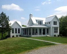 John-Marshall-Custom-Homes-Modern-Farmhouse-North-Carolina