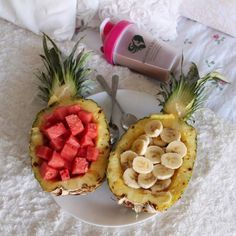 Multi Gym, Gym Trainer, Lower Ab Workouts, Circuit Training, Slim Body, Workout Videos, Fresh Fruit, Pineapple, Healthy Living