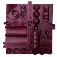 My Adventures In Positive Space: recycled art Louise Nevelson Assemblage Art Louise Nevelson, 3d Art Projects, Recycled Art Projects, School Art Projects, Recycled Materials, Sculpture Lessons, Sculpture Projects, Art Sculpture, Sculpture Ideas