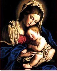 catholic christmas images - Google Search