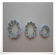 A South African supplier of silicone moulds/mold,biscuit cutters,flower cutters, cake decorating accessories, stencils and veiners Decorating Tools, Cake Decorating, Carnations, Decorative Accessories, Silicone Molds, Stencils, Coasters, Tableware, Flowers