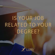 Is your job related to your degree? First Date Questions, This Or That Questions, Millionaire Dating, Singles Online, Free Dating Sites, Conversation Starters, First Dates, Attractive People