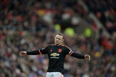 Wayne Rooney threatens legal action over Wembley video posted by...: Wayne Rooney threatens legal action over Wembley video… #WayneRooney